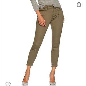 NYDJ Ami Skinny Legging Jean Pant